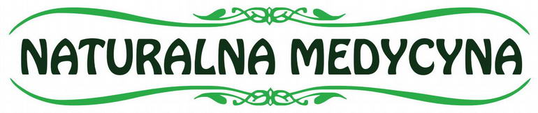 Logo Naturalna Medycyna